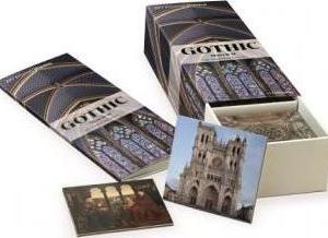 Gothic Match It