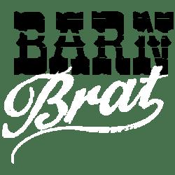 TEMP-BARN BRAT
