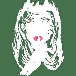 TEMP-SHH GIRL