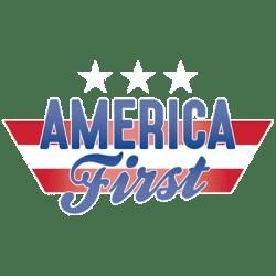 TEMP-AMERICA FIRST