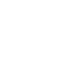 A HOUSE IS NOT A HOME DOG