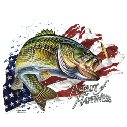 PURSUIT OF HAPPINESS BASS