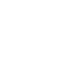 NOT A PRIVILEGE