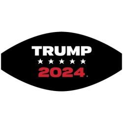 TRUMP 2024 STARS MASK TRANSFERS