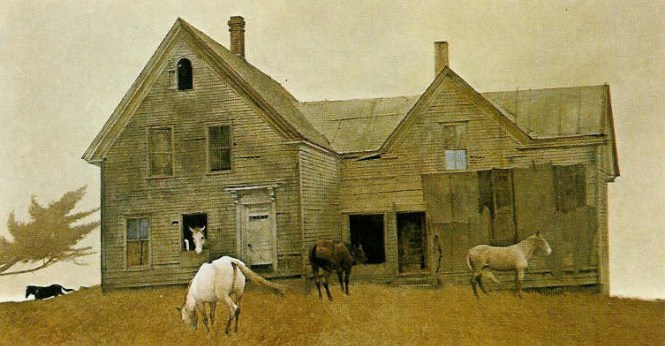 Andrew Wyeth Art For. Andrew Wyeth Master Bedroom Print Framed   Bedroom Style Ideas