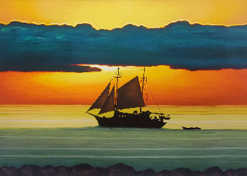 Igor Medvedev Art For Sale - 88 Listings