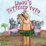 Liona Cover