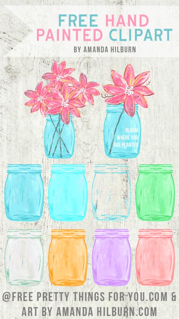 free-ball-mason-jar-clip-art-by-Amanda-Hilburn-1