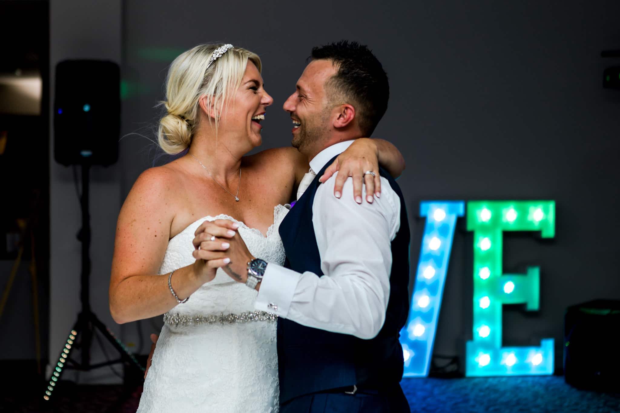 Wedding Photography The Bear Hotel Cowbridge