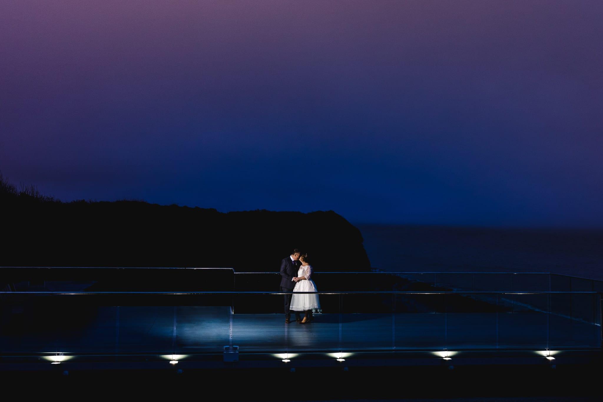 Art by Design Photography - Fontygary wedding South Wales