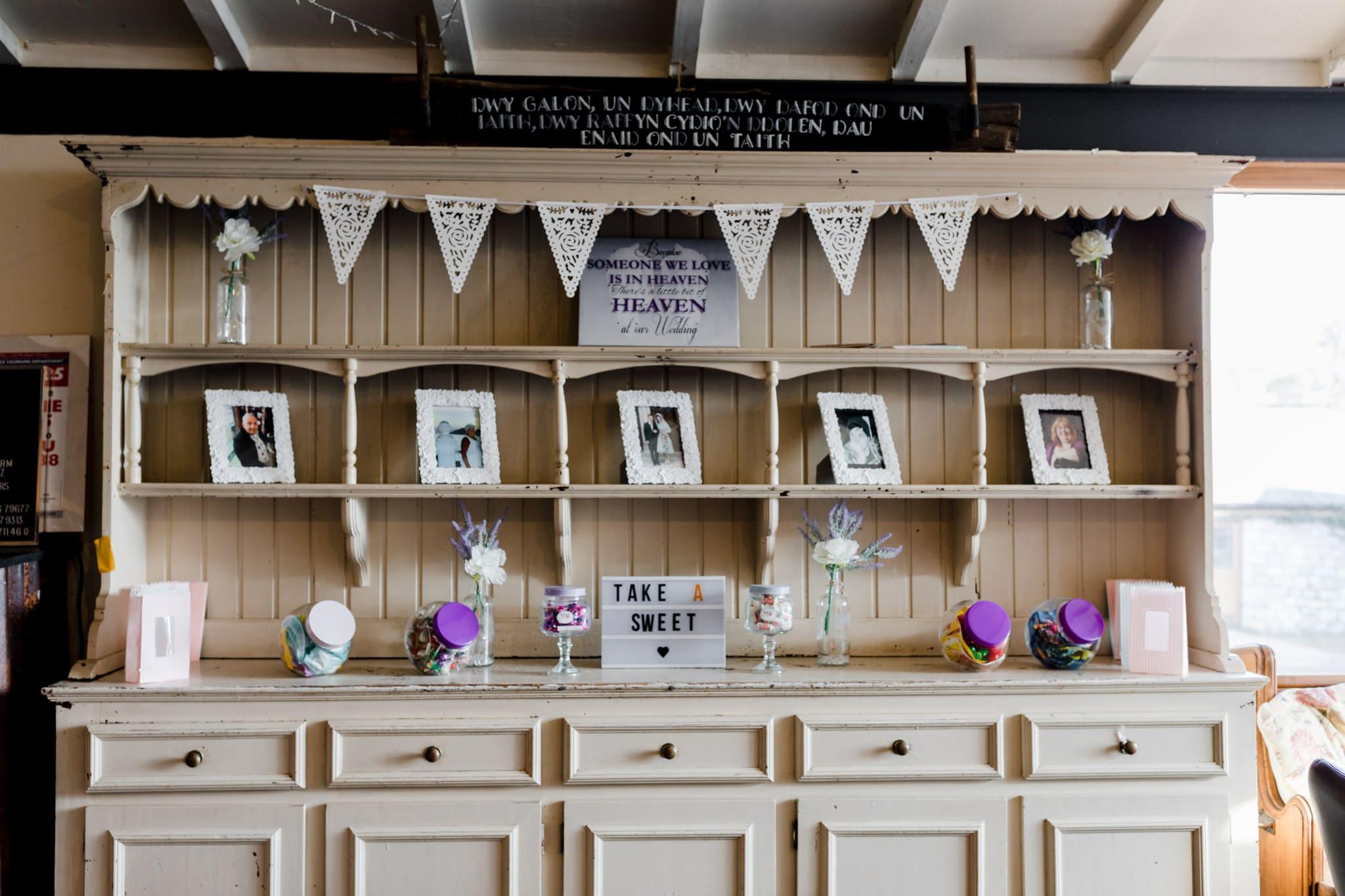 Rosedew Farm wedding Photography-10- Art by Design