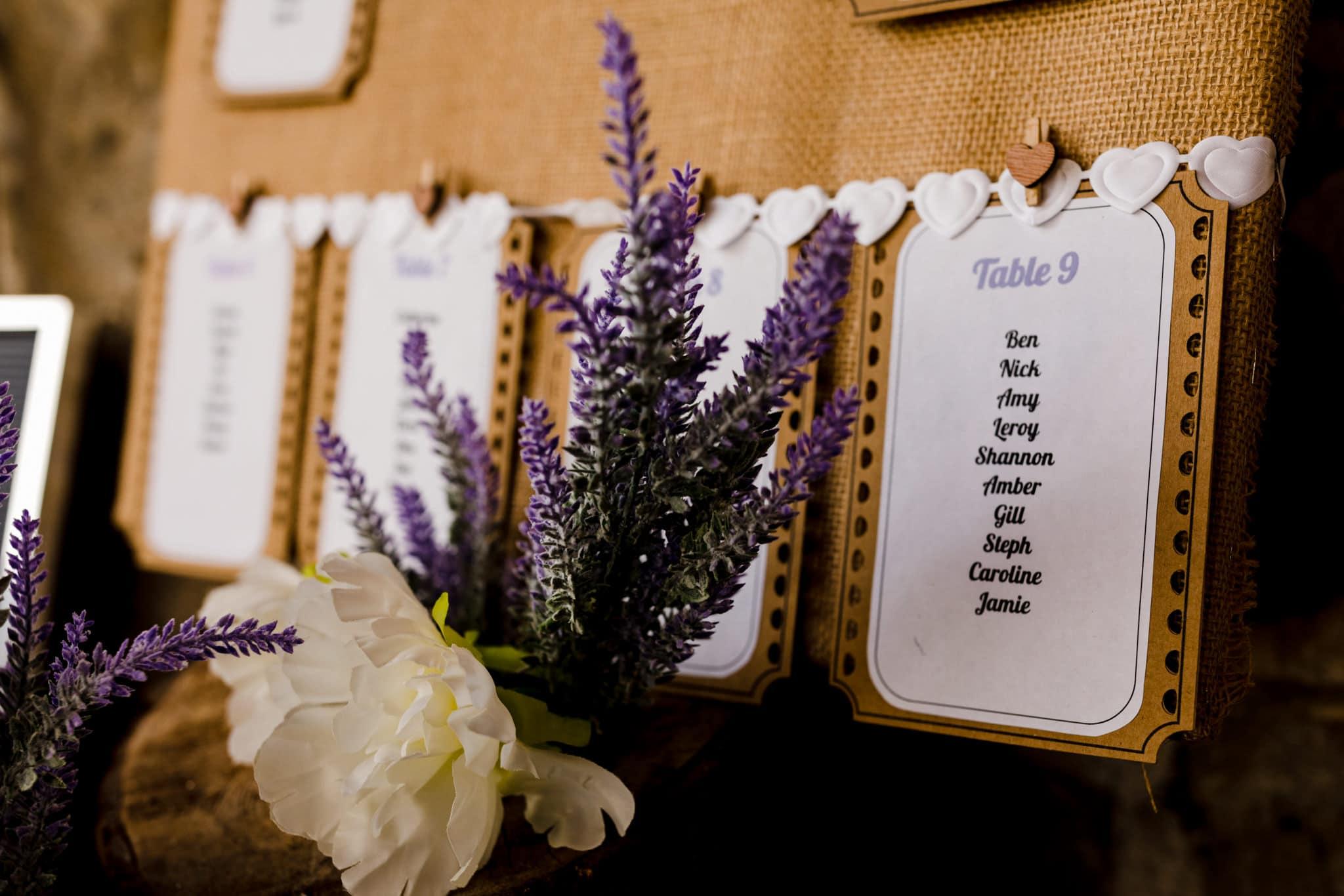 Rosedew Farm wedding Photography-15- Art by Design