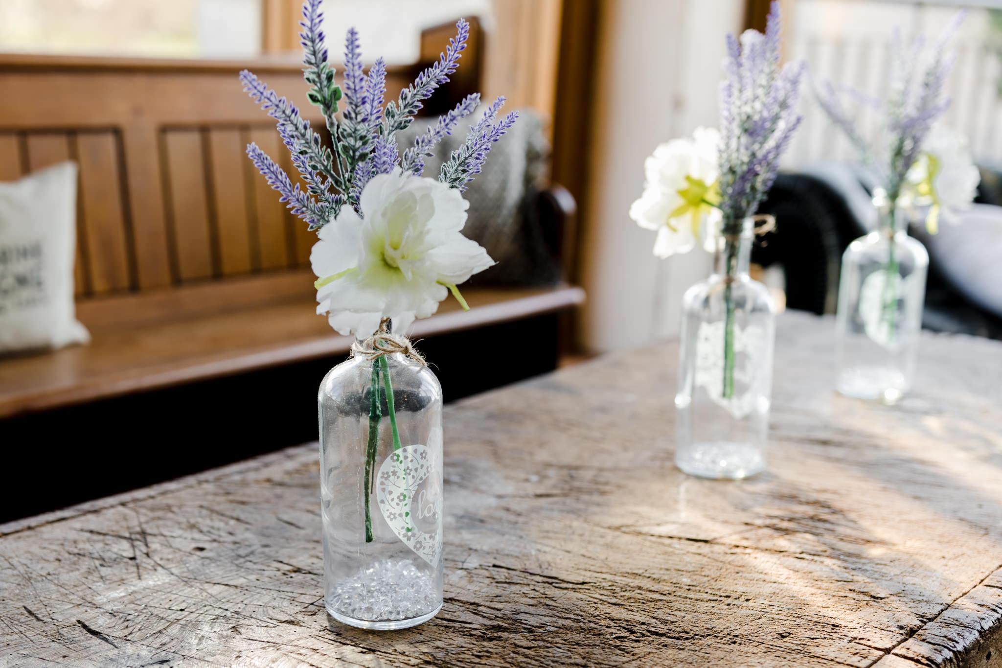 Rosedew Farm wedding Photography-32- Art by Design