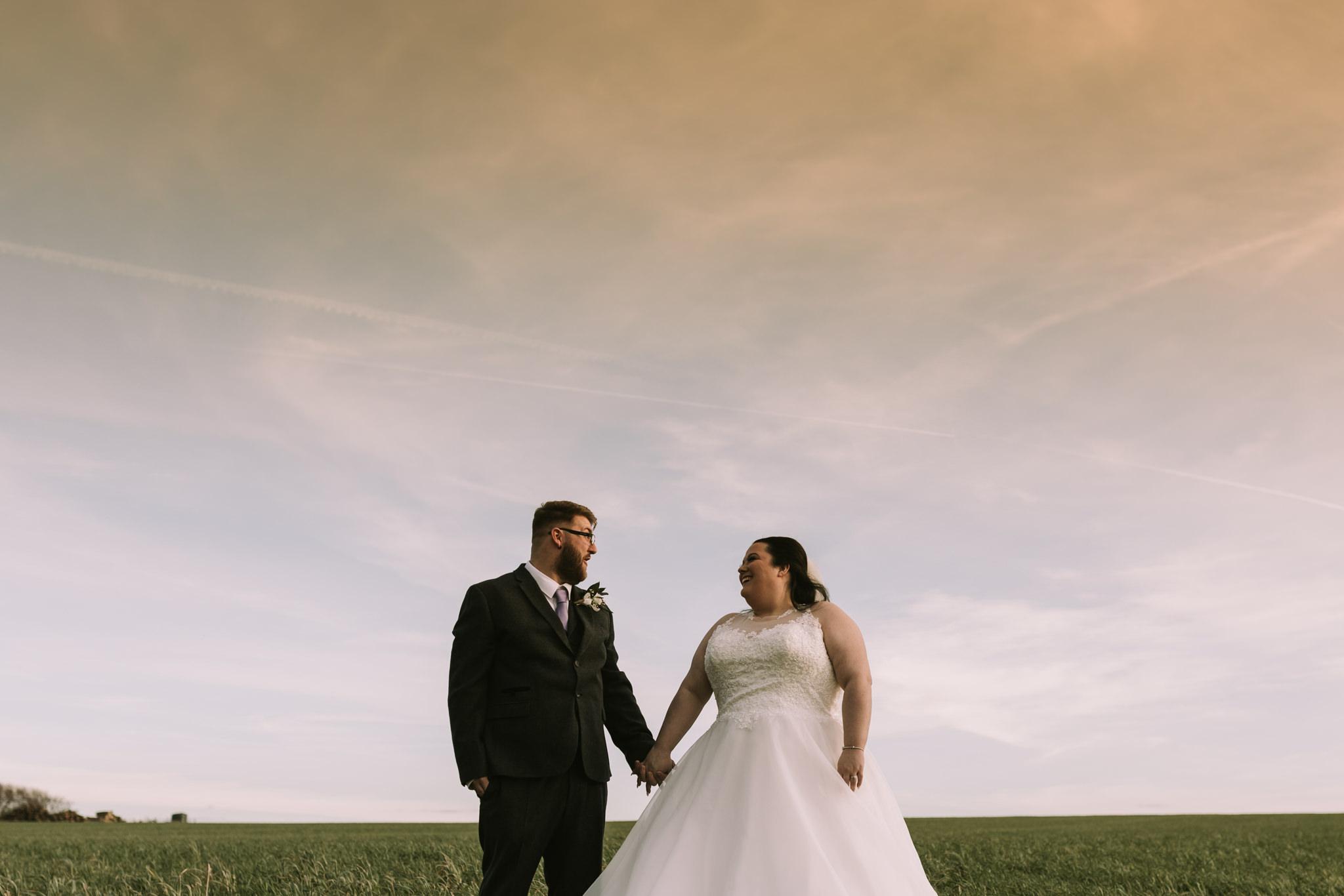 Rosedew Farm wedding Photography-54-Art by Design