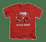 360 Shirt 2