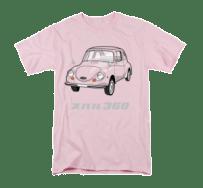360 Shirt 3