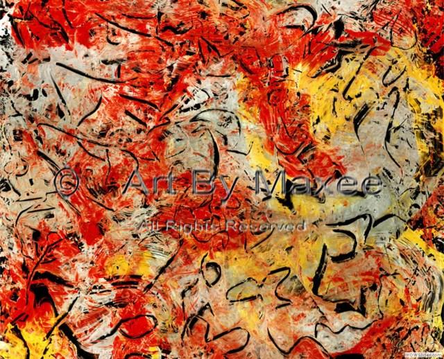 Kandinsky-Inspired-12-sq-72-res