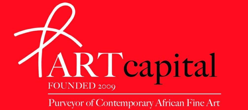 ARTcapital Ghana