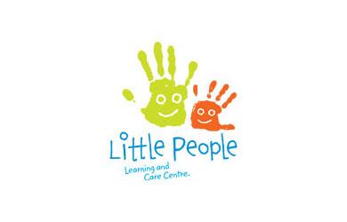 Little people logo