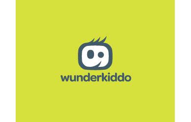 wunderkiddo logo