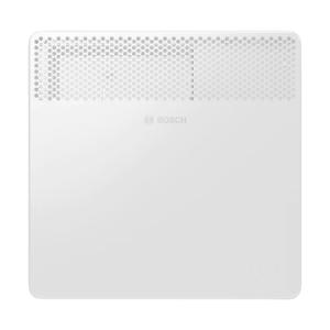 Θερμοπομπός Bosch HC 4000-10