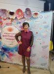 """Второй Международный фестиваль """"Мамы"""" в Каменец-Подольске. Послевкусие"""