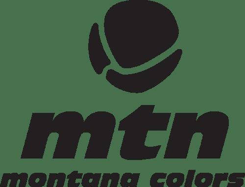 Montana Colors. Brands Art & Colour