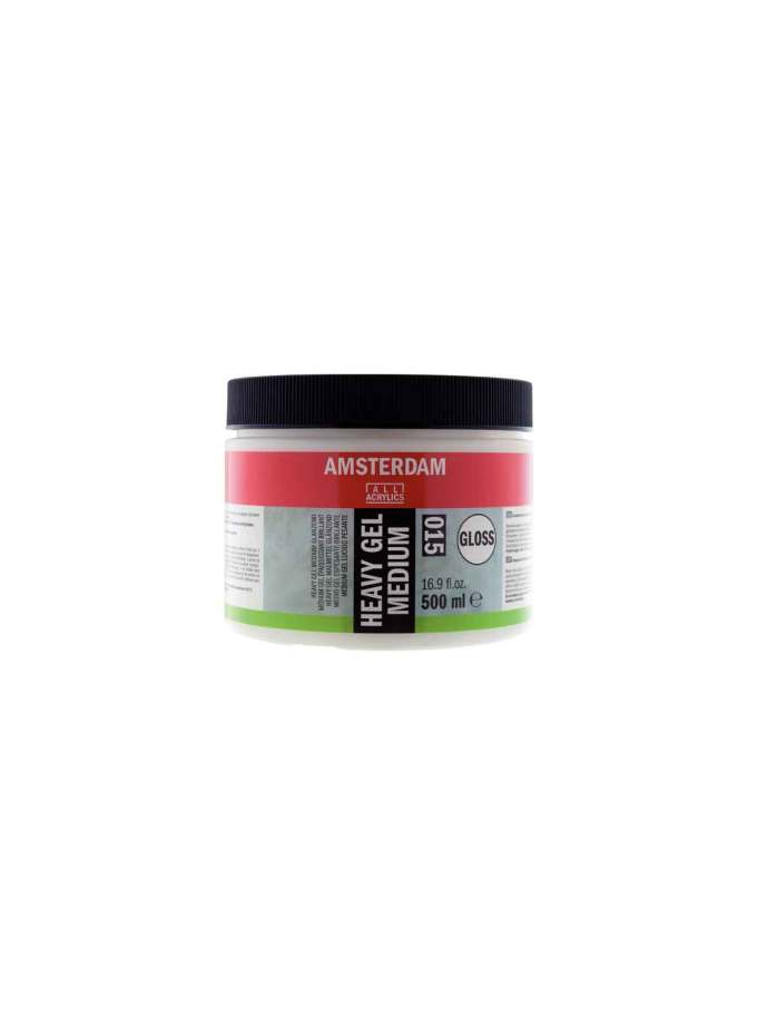 015-meso-heavy-gel-medium-500ml-Amsterdam-Art&Colour