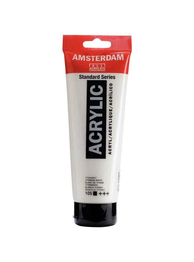 Akrulika-250ml-Amsterdam-Standard-Talens