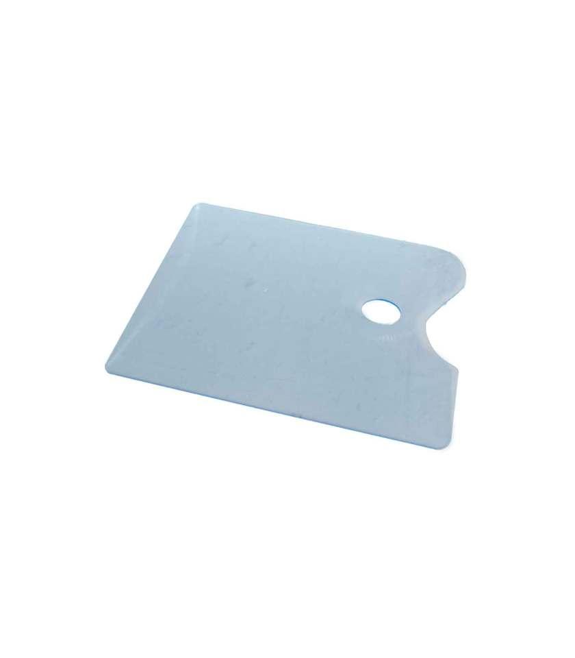 15-718-3040-paleta-plastiki-akruliki-plexiglass-art&colour