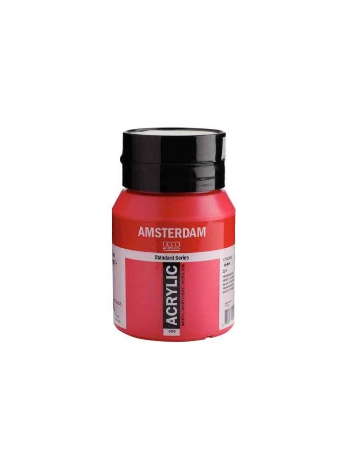 Akrulika-500ml-Amsterdam-Standard-Talens
