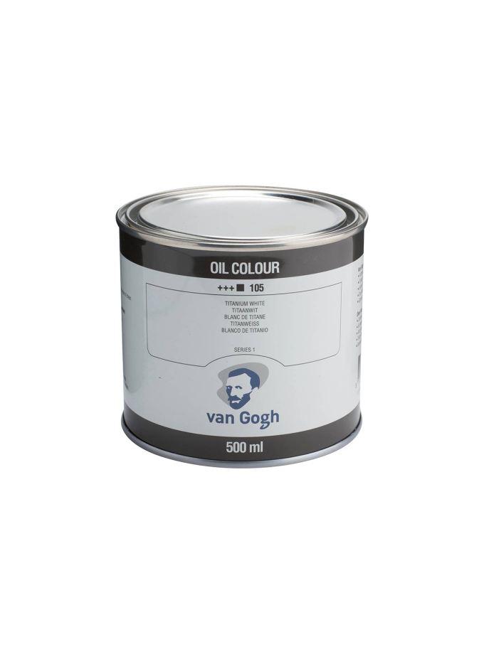 Ladohroma-van-gogh-titanium--white-500ml-Ladohroma-Art&Colour (2)
