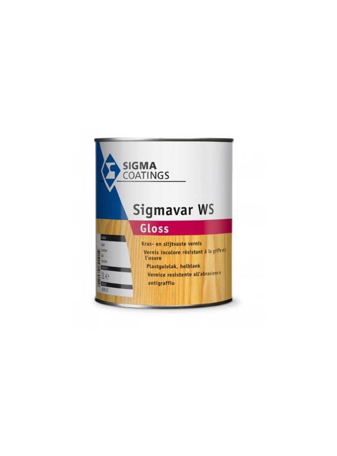 Verniki-Agiografias-Sigmavar-WS-Gloss-Art&Colour