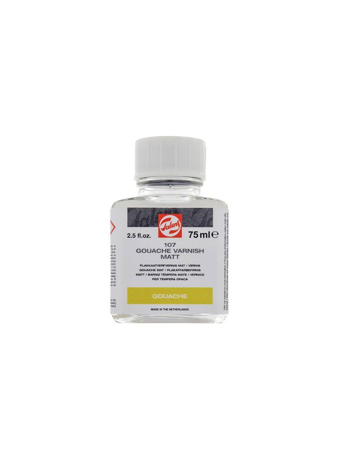 gouache-varnish-mat-75ml-107-mat-Art&Colour