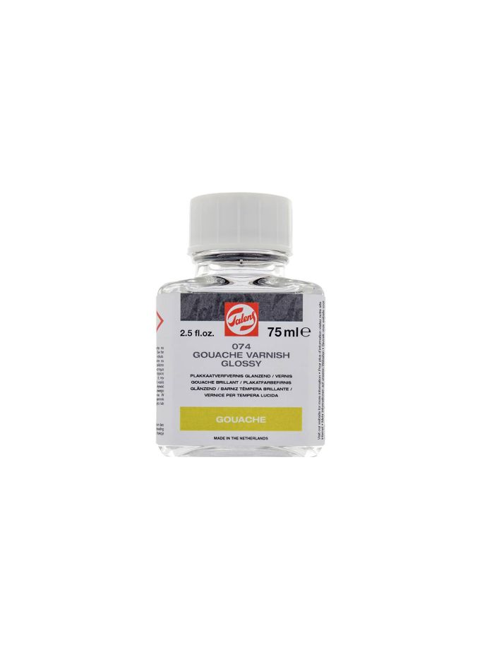 gouache-varnish-medium-75ml-074-Art&Colour