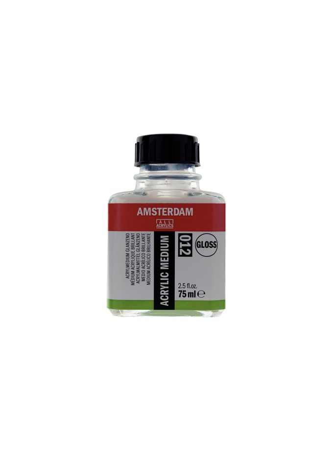 medium-acrylic-012-glossy-75ml-amsterdam-Art&Colour