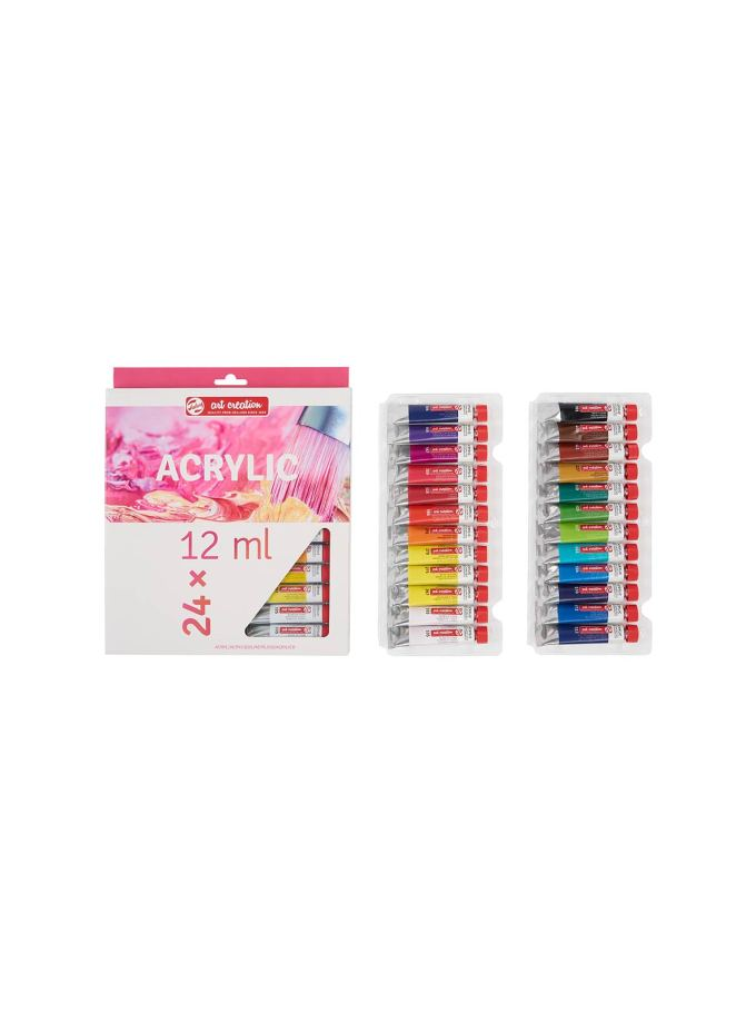 set-art-creation-acrylic-24x12-2-Art&Colour