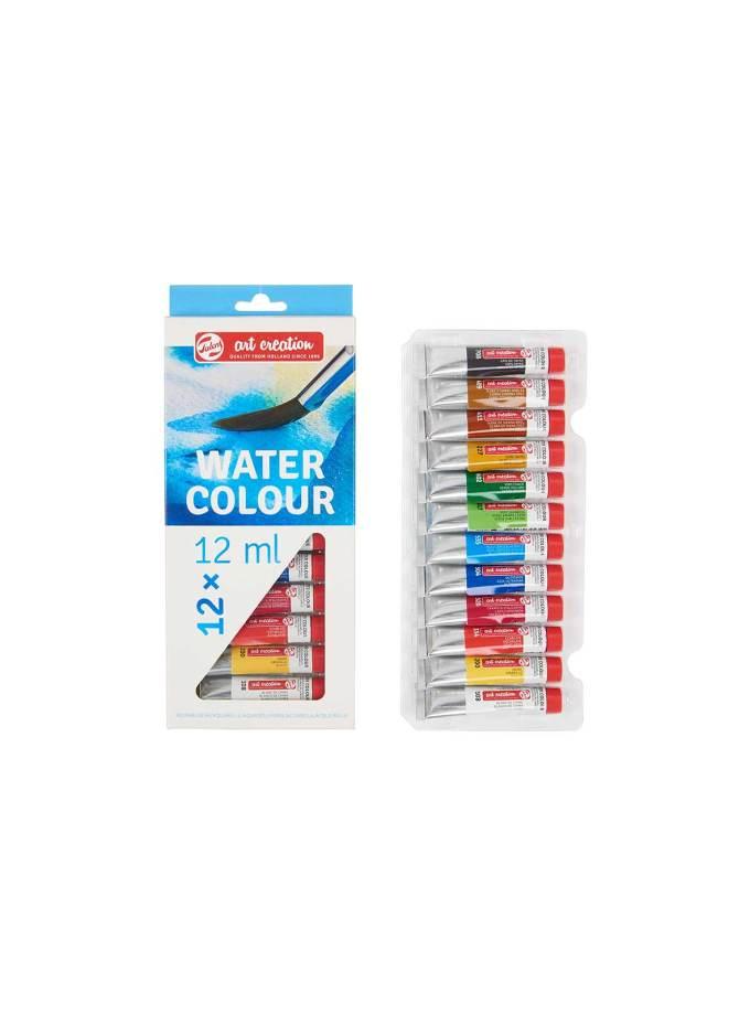 set-art-creation-watercolour-12x12-2-Art&Colour