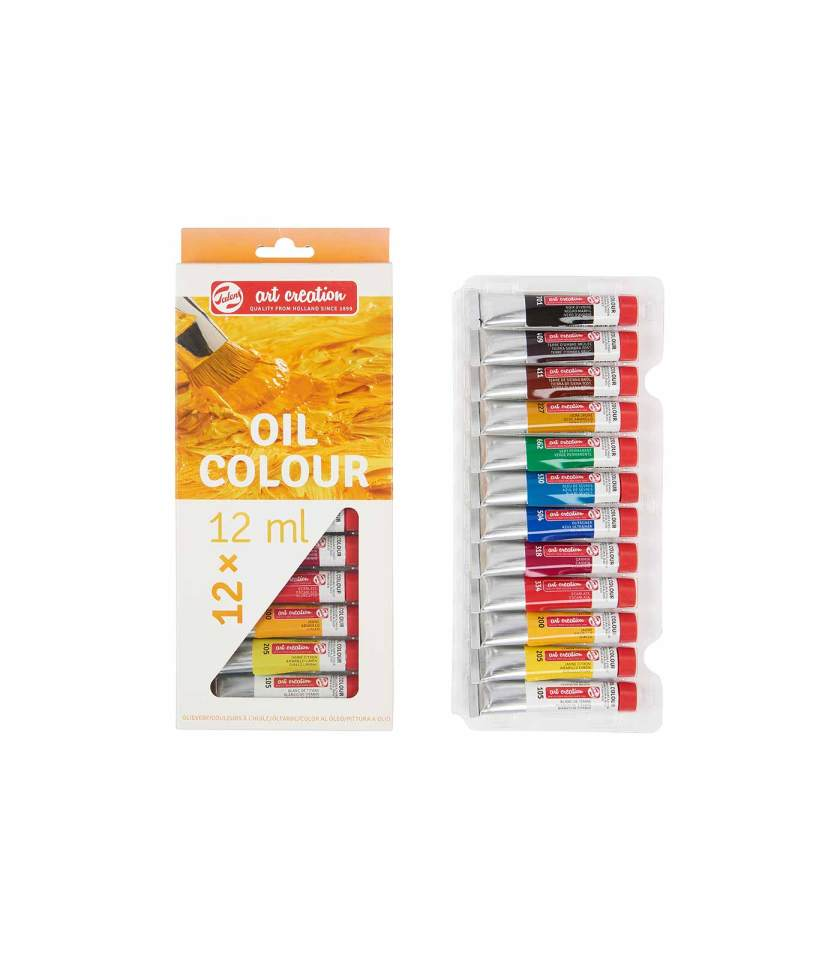 Set-Art-Creation-Talens-12x12ml-Art&Colour1