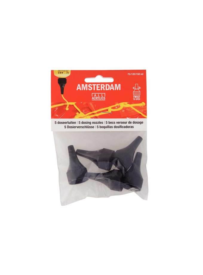 stomio-akrilikwn-5temaxia-amsterdam-talens-Art&Colour
