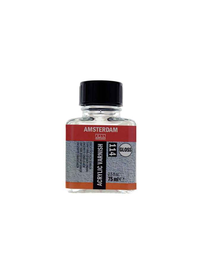 verniki-akrulikon-amsterdam-acrylic-varnish-gloss-114-75ml-art&Colour