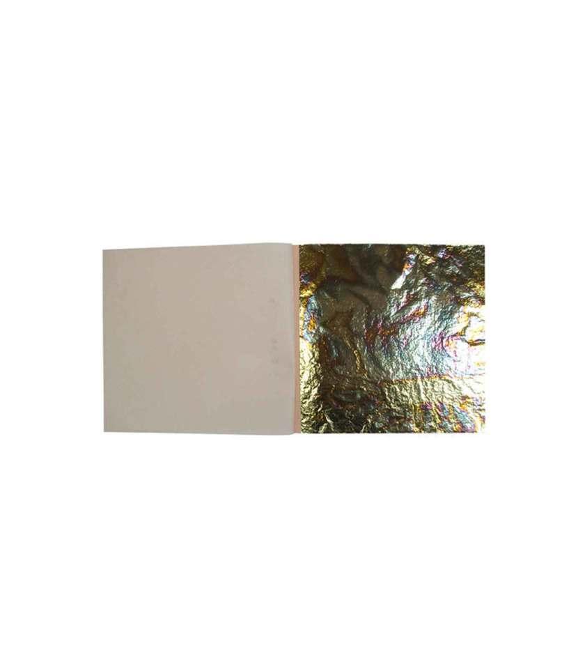 08-214-300-Fylla-Chrysou-Oxydmetal-Prasina-Green-Agiografias-Art&Colour