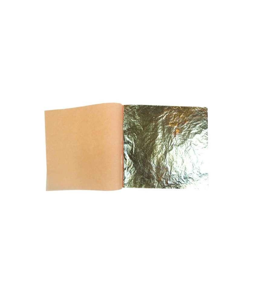 08-214-400-Fylla-Chrysou-Oxydmetal-Prasina-Black-Agiografias-Art&Colour