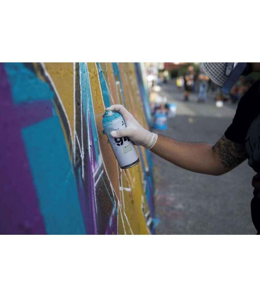 32-94-Spray-Graffiti-Montana-Colors-94-400ml-Art&Colour-Wall