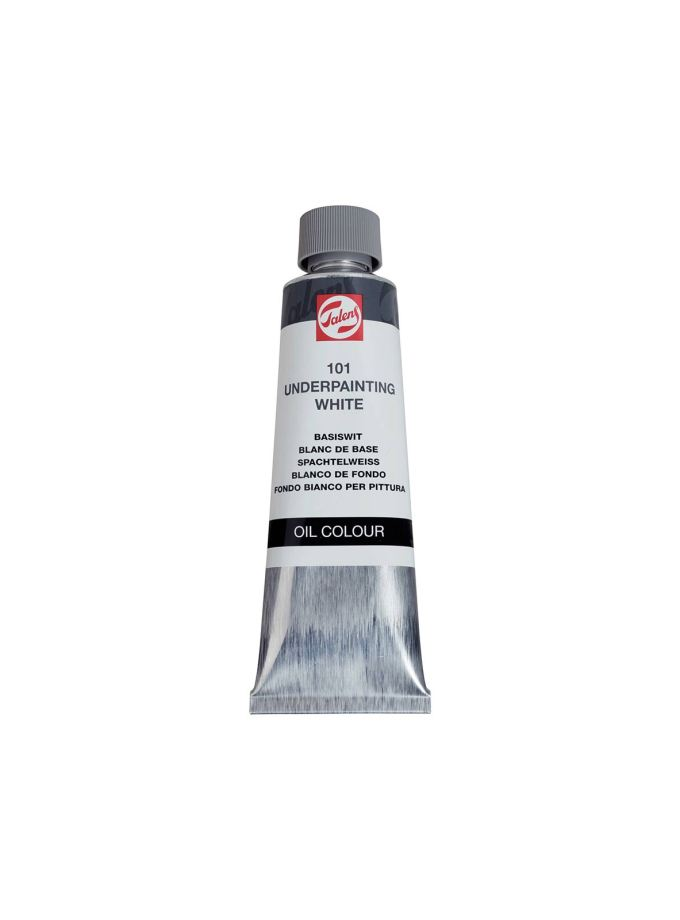 Underpainting-white-150ml-Ladohroma-Art&Colour (1)