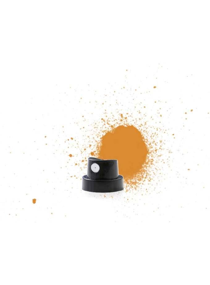 Valvida-Spray-Pocket-Cap-Montana-colors-Art&Colour-1