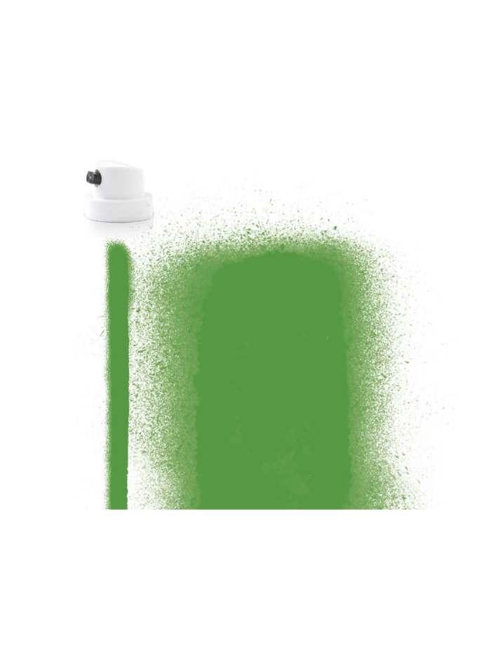Valvida-Spray-Trnsversal-Cap-Montana-colors-Art&Colour-1