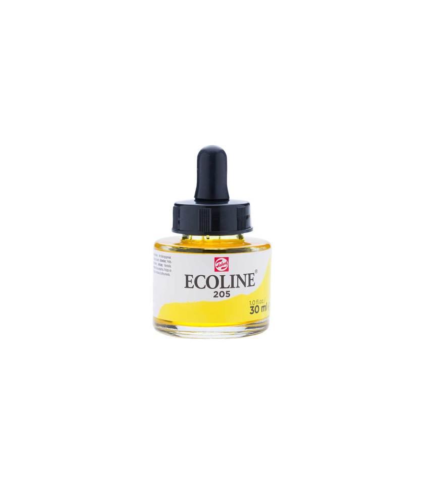 ecoline-30ml-205-Art&Colour