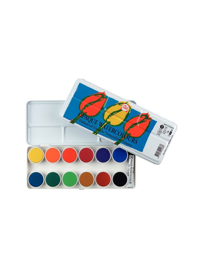 opaque-watercolour-set12-Art&Colour