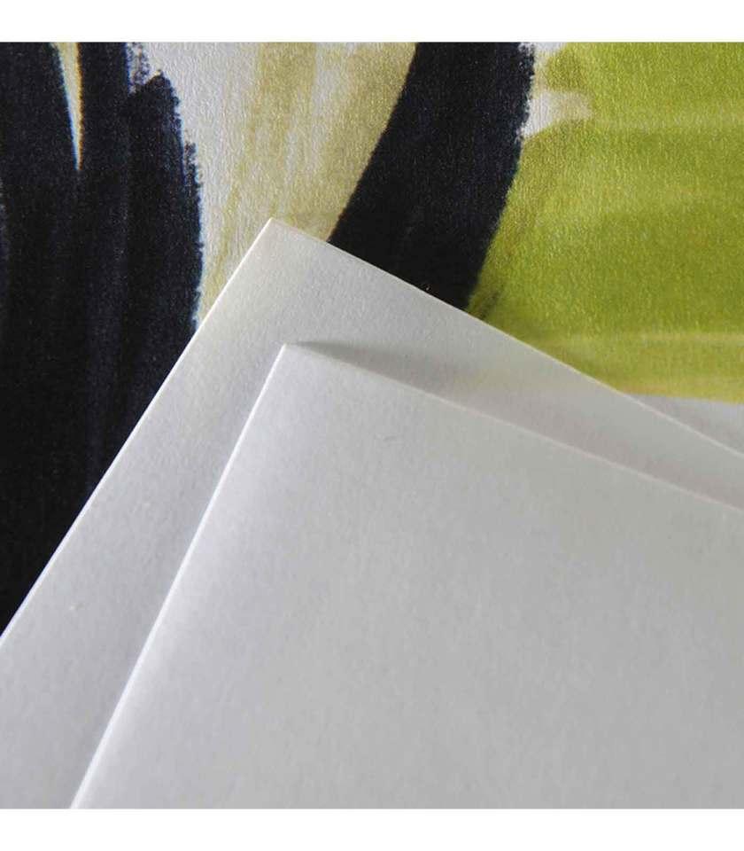 Mplok-Υfi-XL-Marker-Canson-Art&Colour